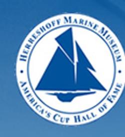 herreshoff_marine_museum_