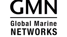 Global Marine Networks joins Sail Twice Around sponsoring critical satellite connection