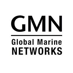gmn_logo_400 (2).png