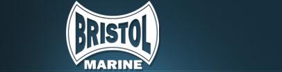 Bristol Marine logo.jpg