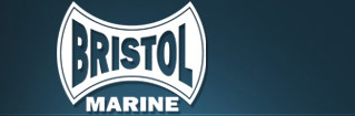 Bristol Marine extends continued assistance to Solo Sailor Donna Lange, supporting local sailing end