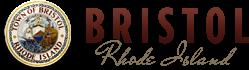 town of bristol logo (2).png