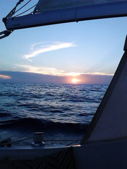 sunset II 2.jpg