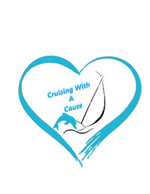 Cruising With A Cause Inc.