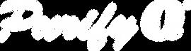 PurifyO3 Logo WHITE REVC.png