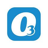 O3 Emblem.jpg