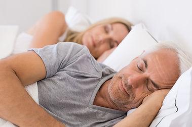 couple sleep.jpg