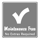 Maintenance Free button.png