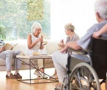 cake party in nursing home.jpg