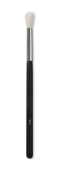 M441 Pro Firm Blending Crease Brush