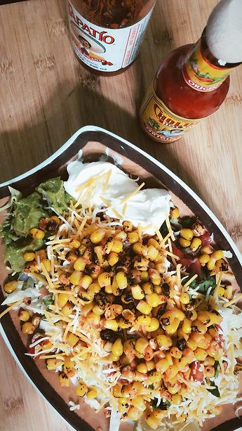 taco bowl2.jpg