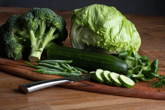 Green vegetables 0126.jpg