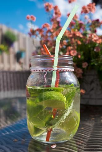 Summer_drink+_6.jpg