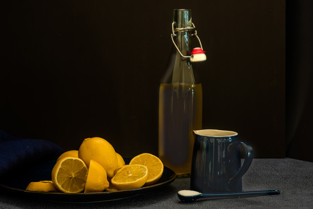 Lemonade_stilleven-9417.jpg