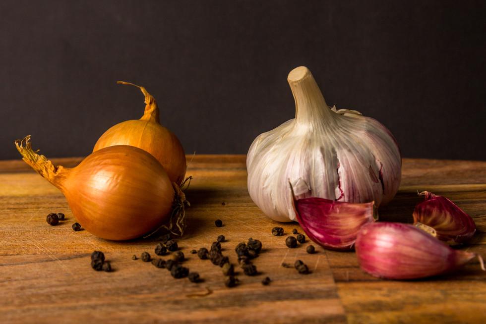 Garlic-onion1044.jpg