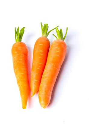Carrot 1376.jpg