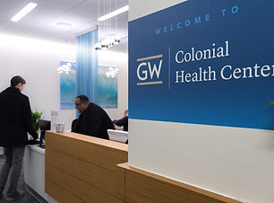 Colonial_Health_Center_UP_2015-WLA_5551-
