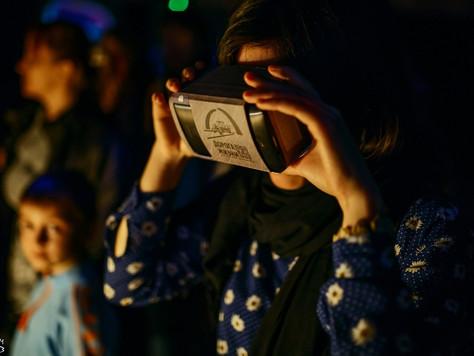 Как развивается сегодня рынок виртуальной и дополненной реальности