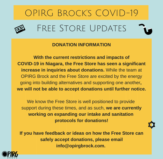 Free Store COVID19_IG Posts (3).png