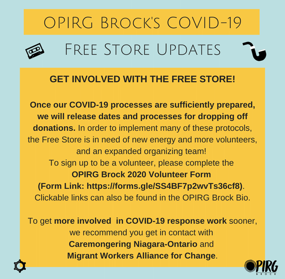 Free Store COVID19_IG Posts (4).png
