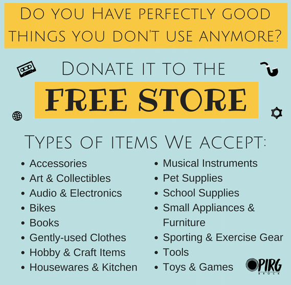 Free Store Donation_IG Posts (2).png