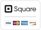 Screenshot_2021-03-20 square payment ima