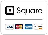 Screenshot_2021-03-20 square payment ima