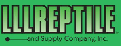 Screenshot_2019-07-16 Reptile Supplies a