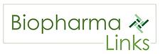 biopharmalinks 3.png