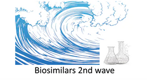 The Second Wave of Biosimilars. How to find the best ones?