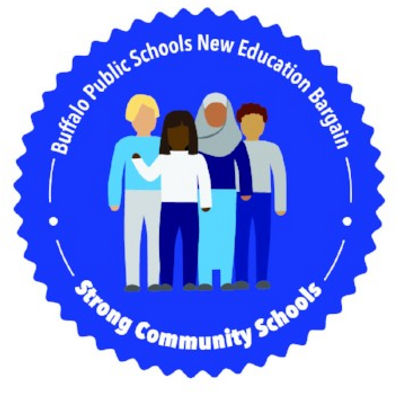 community schools pic.jpg