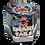 Thumbnail: SNAKE TAILS