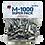 Thumbnail: M-1000 SUPER PACK