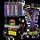 """Thumbnail: NEON SPARKLER 20"""""""