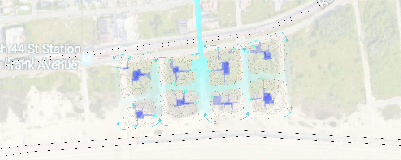 Plan | Urban Planning in Queens