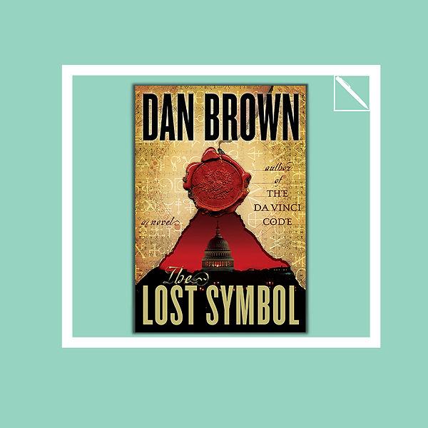 lost symbol final.jpg