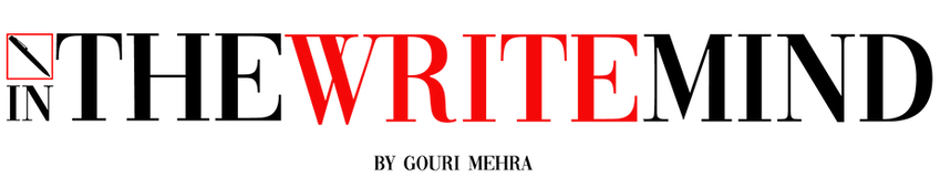 title logo 001.png