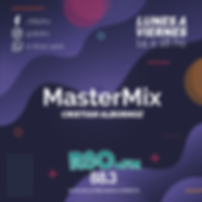 MASTERMIX 2.png