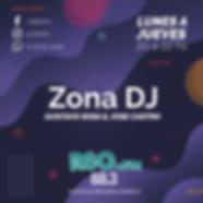 ZONA DJ 2.png