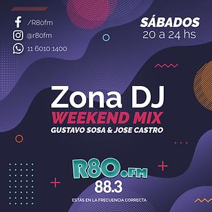 ZONA DJ SABADOS.png
