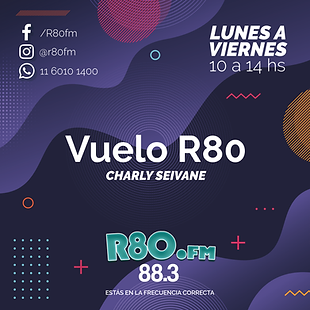 VUELO R80 2.png