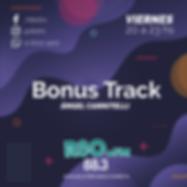 BONUS TRACK 2.png