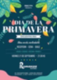 DIA DE LA PRIMAVERA.png