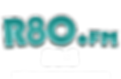 LOGO R80 2020 blanco.png