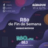 R80 DE FIN DE SEMANA.png