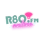 R80 logo online PNG.png