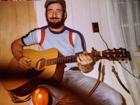 Billy Wayne Bourne, Honest Music