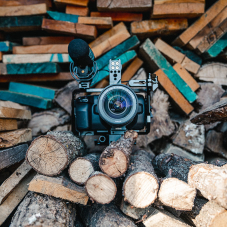 Your Brand Video, From Start to Finish