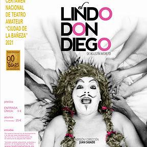 Cartel El Lindo Don Diego prensa.jpg