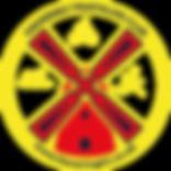 Havering Tri Logo